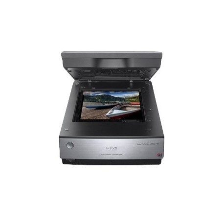 Сканер Epson Perfection V850 Pro(B11B224401)
