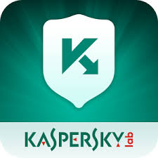 AntiVirus Kaspersky Baltic card