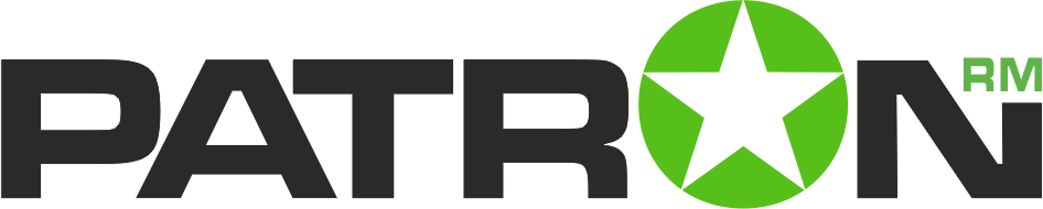 Патрон Сервис – интернет-магазин